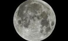 Ay Canlı Yayın izle