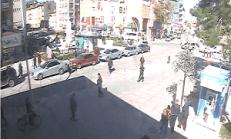 Karaman Cumhuriyet Parkı Mobesa Kamera Canlı İzle