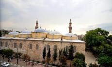 Bursa Ulu Camii mobese canli izle