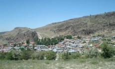 Konya Beyşehir Karahisar Canlı Mobese izle