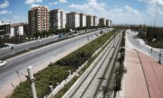 Konya Bosna Gençlik Merkezi Canlı Mobese İzle