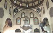 Afyon Gedik Ahmet Paşa Camii 3D Sanal Tur