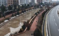 Sivas Aksu Park Canlı Mobese İzle